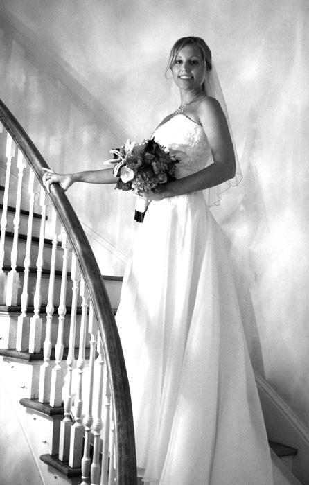 20070801154357_krista-josh wedding 000_w.jpg