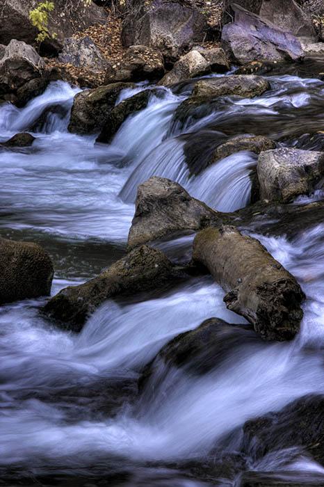20081215204031_virgin river falls hdr_w.jpg