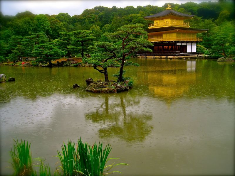 Kyoto Japan