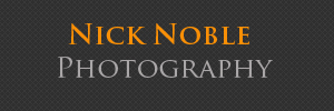 Nick Noble Photography