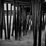 Avon NC Pier