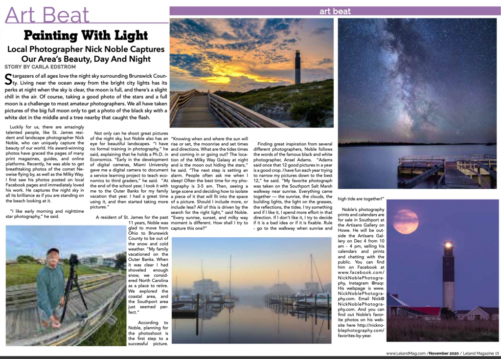 Southport-Magazine-Article-1024x734.png